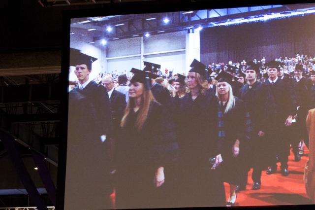 Clara_Graduation-2
