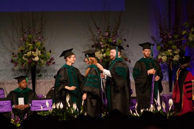 Clara_Graduation-7