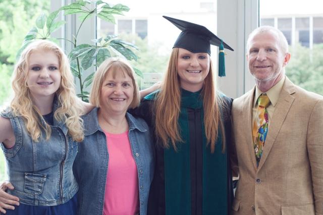 Clara_Graduation-8