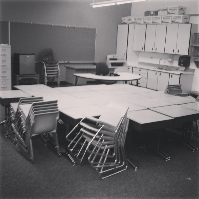 8-summerschool23
