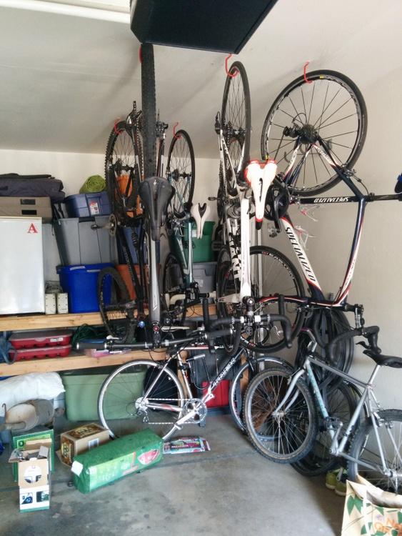 02-garagebike