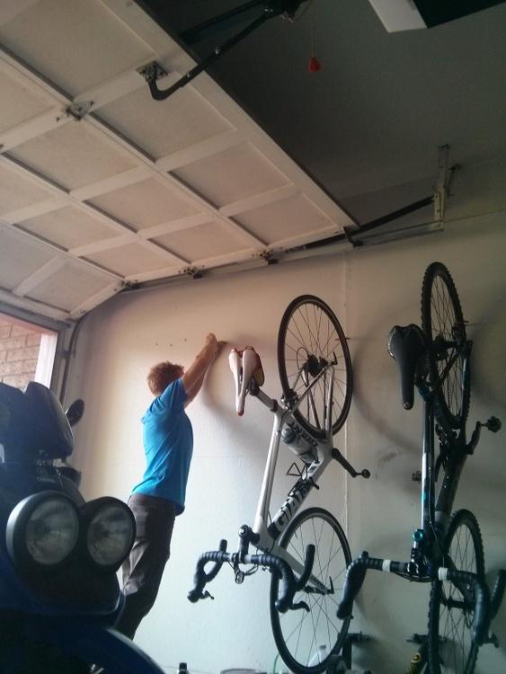03-garagebike2
