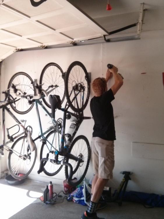 04-garagebike3