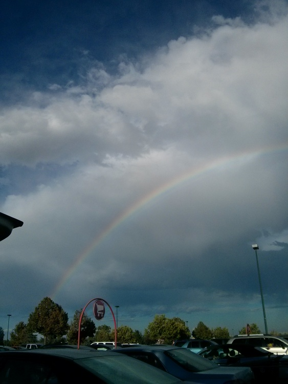 08-rainbow