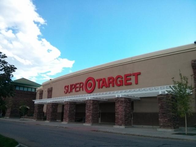 09-target
