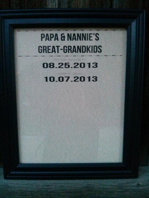 10-grandparents