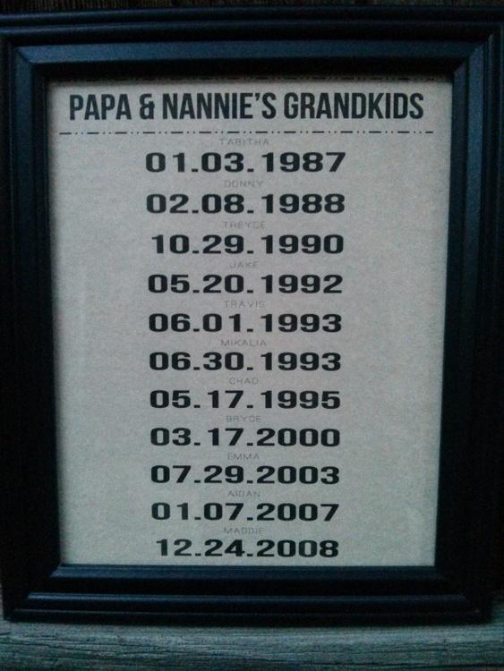 12-grandparents3