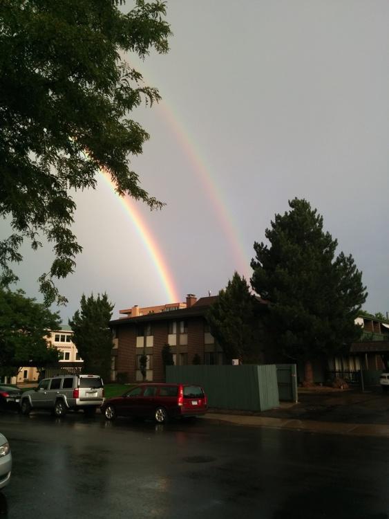 12-rainbow