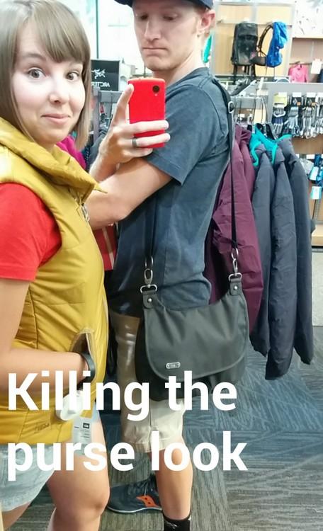 16-shopping