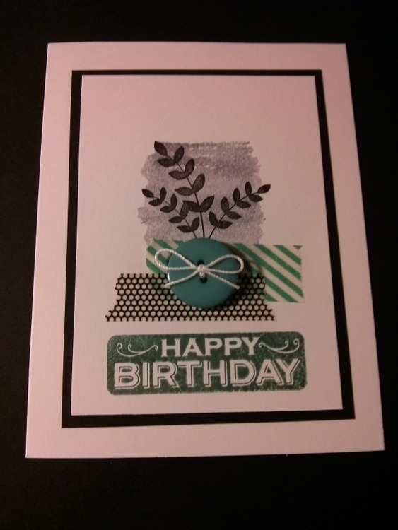 2-birthdaycard