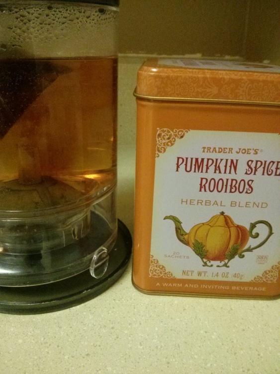 3-pumpkintea