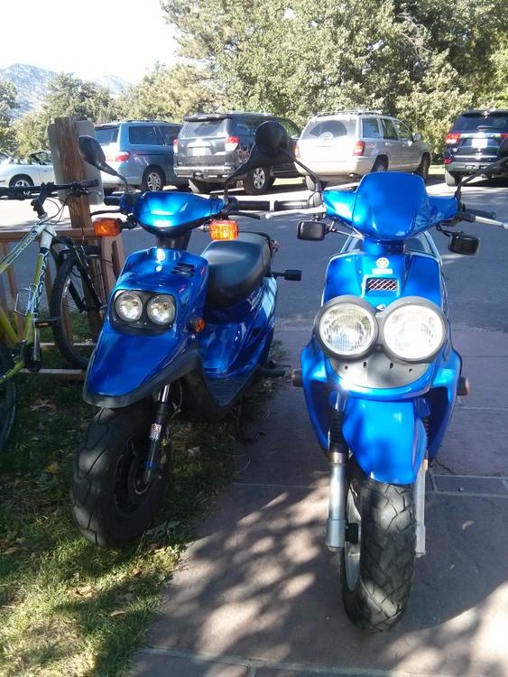 4-scooterdate7