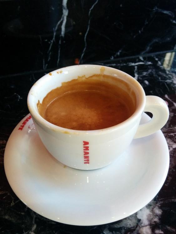 6-bikeviewcoffee