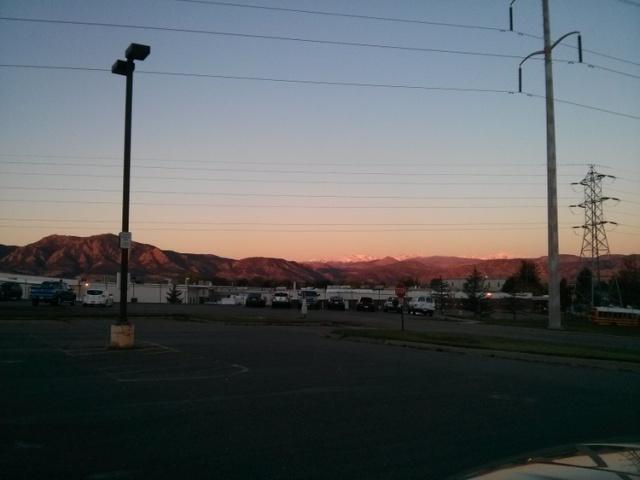 7-parkinglotview