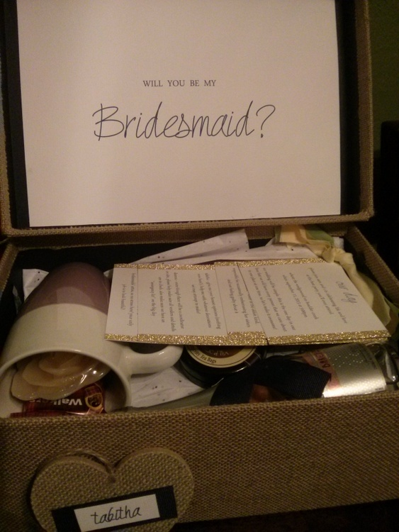 5-bridesmaid