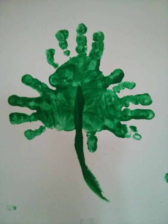 green5