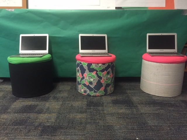 classroomcomputers